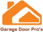 garage door repair clovis, ca