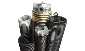 Garage Door Springs Repair Clovis